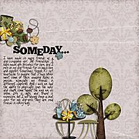 somedayweb.jpg