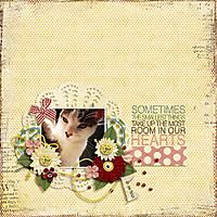 sometimes_fb.jpg