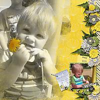 sophieflowerwe.jpg