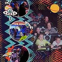 space-mountain-med.jpg