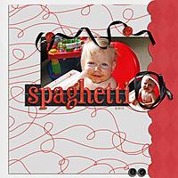 spaghetti-web.jpg