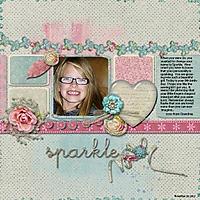 sparkle_gallery.jpg