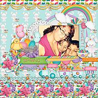 special_bunny.jpg
