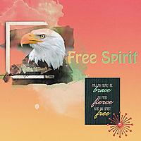 spirit_is_free.jpg