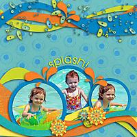 splash19.jpg