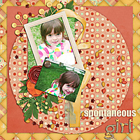 spontaneousgirl.jpg
