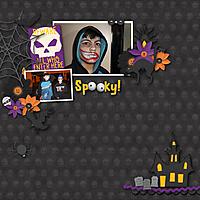 spooky171.jpg