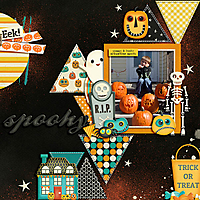 spooky8.jpg