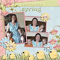 spring-JLB.jpg