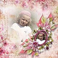spring-awakening-collab.jpg