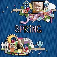 spring-is-here1.jpg