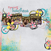 spring-luncheon-small.jpg
