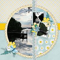 spring-template.jpg