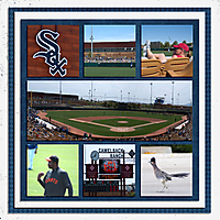 spring-training-6.jpg