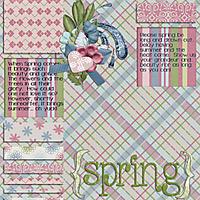 spring15web.jpg