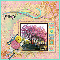 spring26.jpg