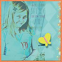 spring_amalea_tulip_2014_small.jpg