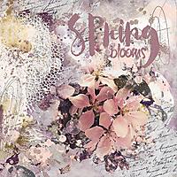 spring_blooms_fb.jpg