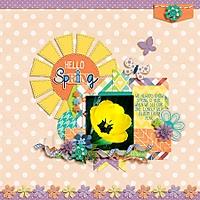 spring_lily.jpg