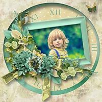 springtime_bee-xuxper_fall_.jpg
