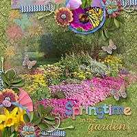 springtime_in_the_garden.jpg