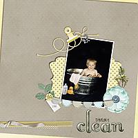 squeaky_clean1.jpg