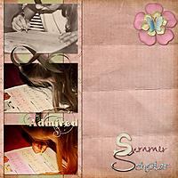 ss071410-small.jpg