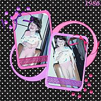 ssm_byd-ltd_qp5-web.jpg