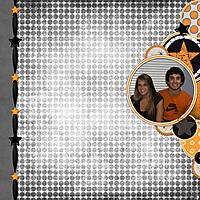 star_1_web.jpg