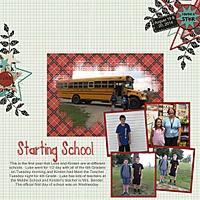 starting_school.jpg