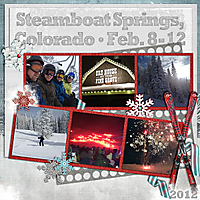 steamboat-right_copy.jpg