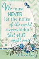 still_small_voice.jpg