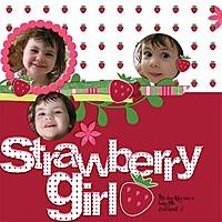 strawberry_Girl_small_edited-2.jpg