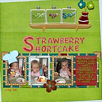 strawberry_shortcake_600_copy.jpg