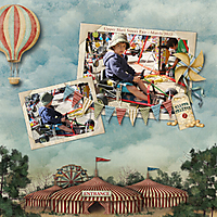 street-fair600.jpg