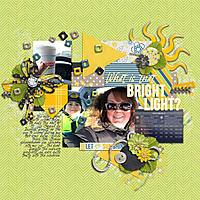 sts-022715-bringbacksun-kjk-600.jpg