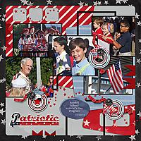 sts_NovemberNovelties_templateset_3_Americanaweb.jpg