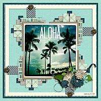 sts_aloha_lilypad.jpg