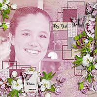 sts_blossum_wt_TR14_2web.jpg