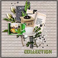 sts_coffeecultureweb.jpg