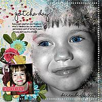 stsbirthdaygirlWEB.jpg
