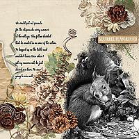 stssquirrelgroveWEB.jpg