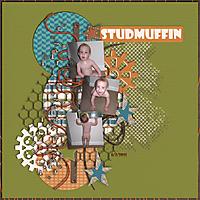 stud-muffin1.jpg