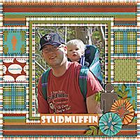 studmuffin_Custom_.jpg