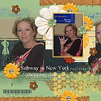 subwayinny.jpg
