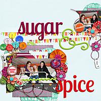sugar_and_spice3.jpg