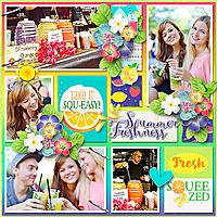 summer-freshness-_-amazing-year-july-2-600.jpg