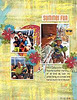 summer-fun-1.jpg