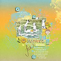 summer-fun9.jpg