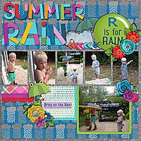 summer-rain-june-2017.jpg